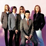 Maroon-5:--Purveyors-of-Pop-Perfection