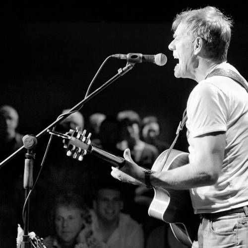 Martyn-Joseph-to-perform-Springsteen-album-live