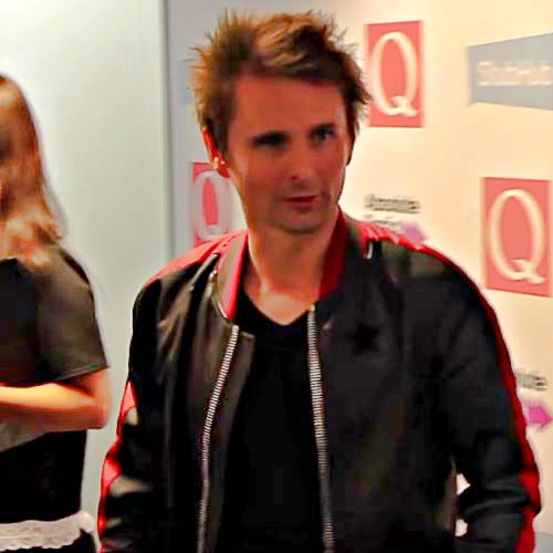 Matt-Bellamy-found-birth-horrible