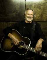 Kris-Kristofferson-UK-Tour-2012