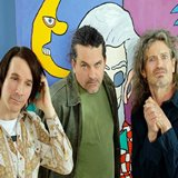 Meat-Puppets-announce-June-tour-with-Mudhoney