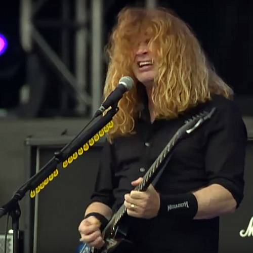 Dave-Mustaine-to-introduce-Jason-Newsted-band-on-Megadeth-tour