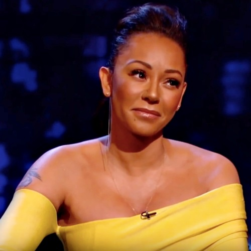 http://www.music-news.com/news/UK/107037/Mel-B-s-mum-My-daughter-didn-t-talk-to-me-for-10-years