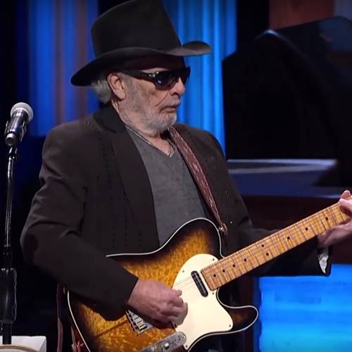 Merle-Haggard-finally-beats-pneumonia