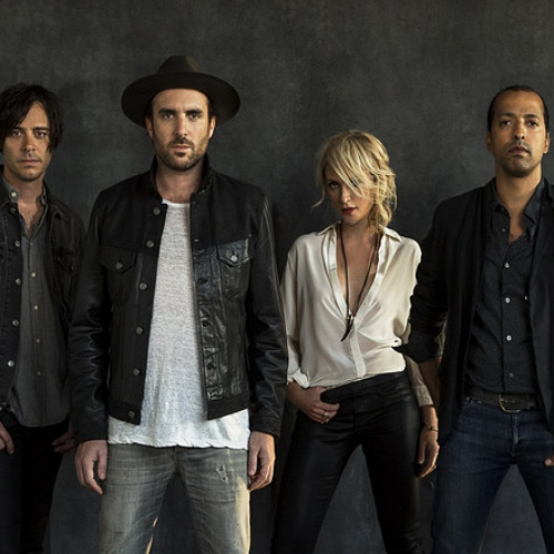 Metric-reveal-official-video-for-Breathing-Underwater