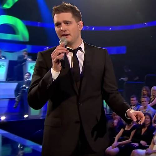 Michael-Buble-set-to-marry-again-this-weekend