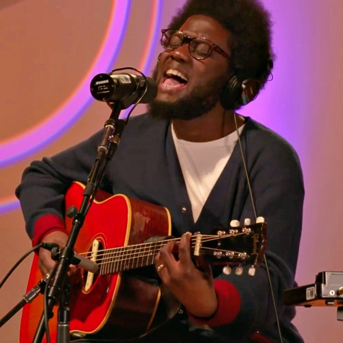 Michael-Kiwanuka-announces-new-single-and-tour-dates
