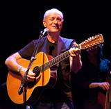 Michael-Nesmith-of-The-Monkees-to-play-UK-dates