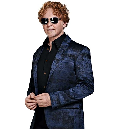 Simply-Reds-Mick-Hucknall-latest-victim-of-internet-death-rumours