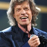 Mick-Jagger-speaks-to-BBC-ahead-of-Glastonbury-slot
