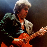 Mick-Taylor-joins-Rolling-Stones-in-Los-Angeles