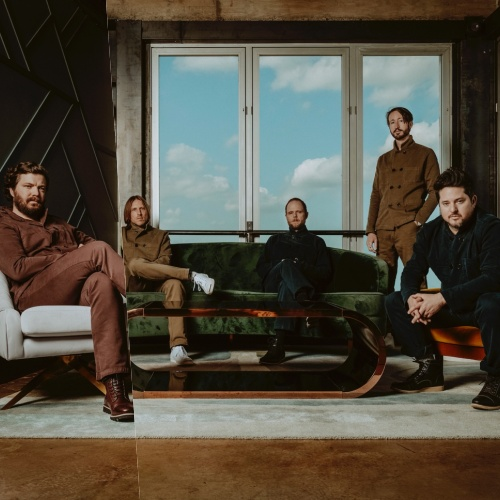 Midlake,-John-Cale-and-Swans-to-play-Green-Man