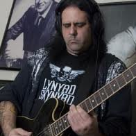 Ministry-guitarist-died-of-died-heart-attack-says-coroner