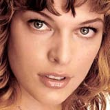 Milla-Jovovich-releasing-album-next-month