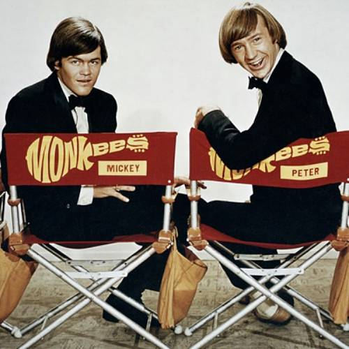 The-Monkees-reform-for-45th-anniversary-tour