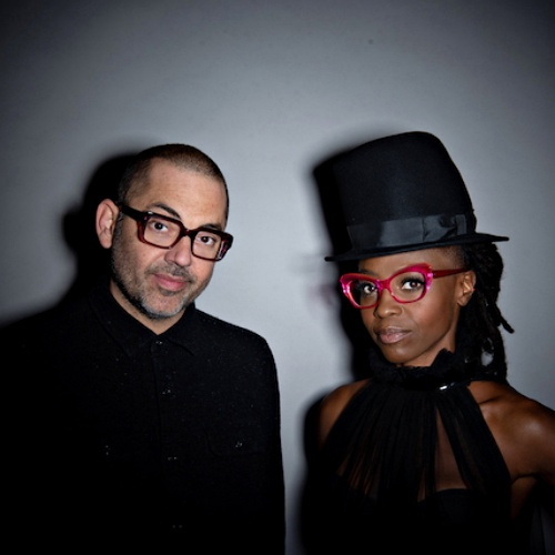 Morcheeba-and-Tricky-confirm-Galtres-Parklands