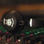 Motorhead-to-launch-Motorheadphones