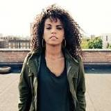 Ms.-Dynamite-and-Goldie-to-headline-StreetFest