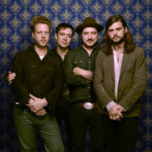 Mumford-and-Sons-on-track-for-fastest-selling-US-album