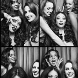 Mutya-Keisha-Siobhan-album-almost-ready