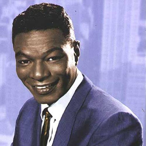 Nat-King-Cole-kicks-off-Jazz-on-the-BBC