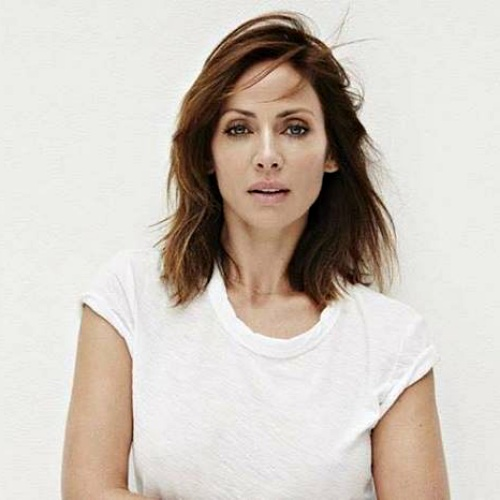 Natalie Imbruglia Is Expecting Her First Child