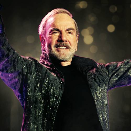 Neil-Diamond-covers-his-favourite-tracks