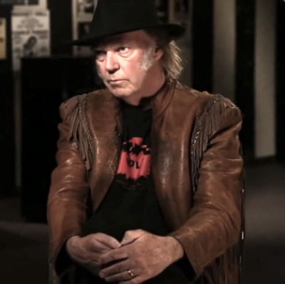 Neil-Young-and-Crazy-Horse-Walk-Like-a-Giant-video-released