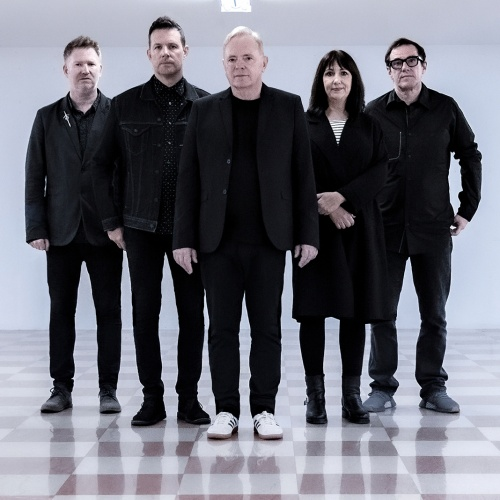 New-Order-and-Johnny-Marr-at-Jodrell-Bank