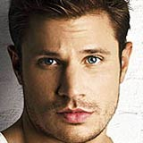 Nick-Lachey-has-married-Vanessa-Minnillo