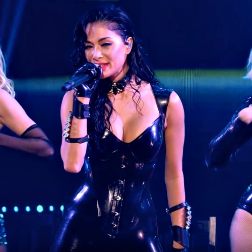 Nicole-Scherzinger-to-celebrate-release-of-new-album-with-hmv-signing
