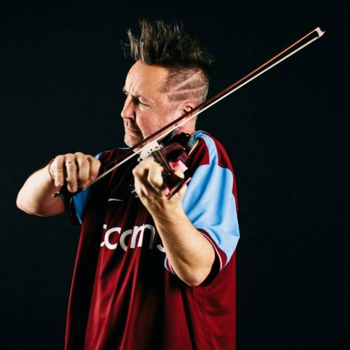 Nigel-Kennedy-presents-Bach-To-The-Future