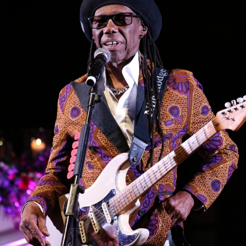 Nile-Rodgers-to-release-Bernard-Edwards-tribute