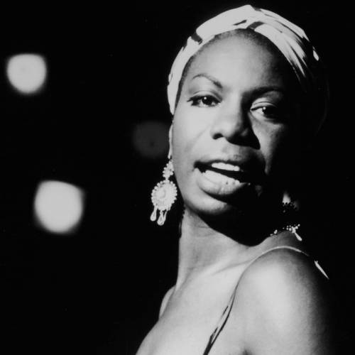 Nina-Simone-movie-casting-causes-controversy