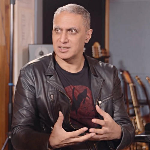 Nitin-Sawhney-In-Conversation-at-The-Institute