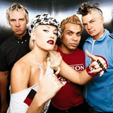 Gwen-Stefani:-No-Doubt-feels-like-home