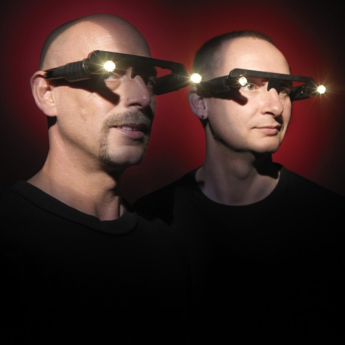 Orbital-call-time-as-Paul-Hartnoll-reveals-new-album