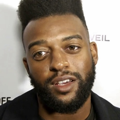Oritse:-One-Direction-are-set-for-life