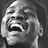 Otis-Redding-back-in-US-singles-chart-after-41-years