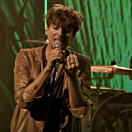 http://www.music-news.com/news/UK/106477/Paolo-Nutini-on-trial-for-drink-driving