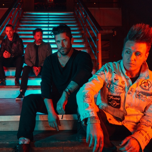 Papa-Roach,-Gogol-Bordello-and-Blitz-Kids-join-49-acts-for-Download