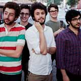 Passion-Pit-announce-Madison-Square-Garden-headline-show