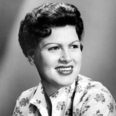 Patsy-Cline-returns-as-hologram - Patsy-Cline