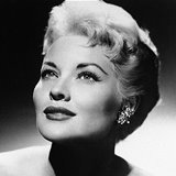 Patti page dead at 85