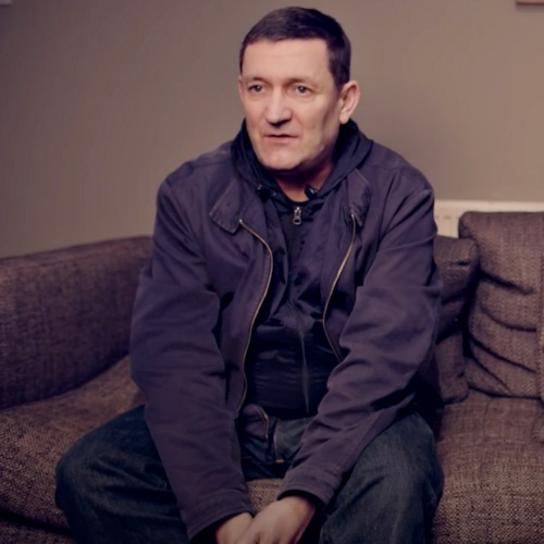 Paul-Heaton-back-with-Jacqui-Abbott-on-new-album