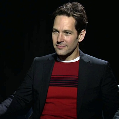 Paul-Rudd:-Id-fight-crime-with-Keith-Richards