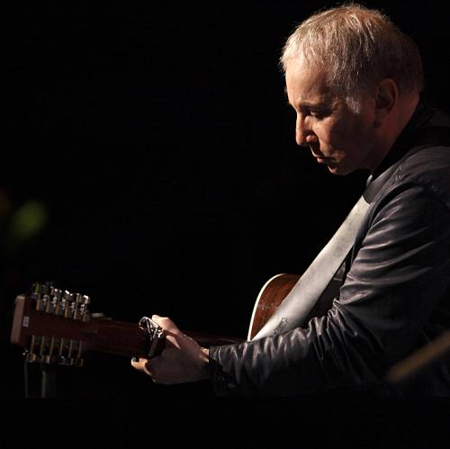 Paul-Simon-Songwriter-preview