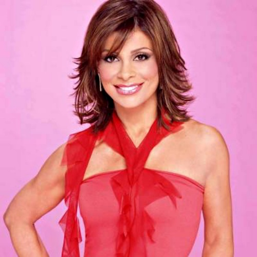 Paula-Abdul-joins-Neighbours-cast