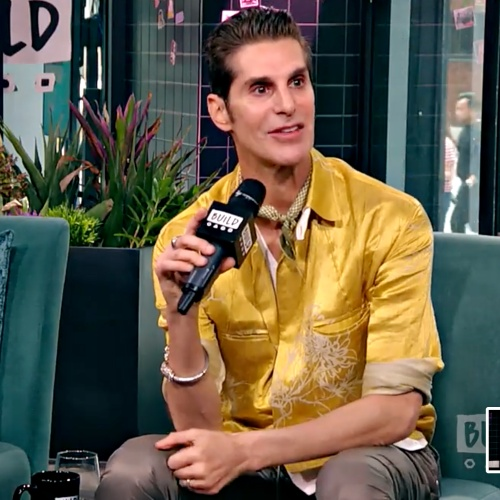 Perry-Farrell-suffers-Brazilian-backlash-after-insulting-comments