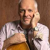 Peter-Frampton-injured-in-texting-driver-incident